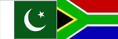 Pakistan-vs-South-Africa-London-Olympics-2012-Hockey-Match-Live