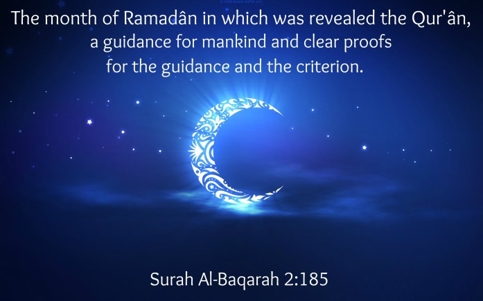 ramadan2-3388