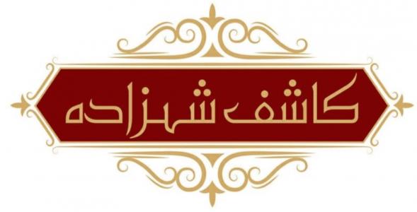 KASHIF SHAHZADA